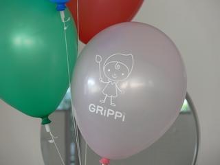 grippi_balloon05.jpg