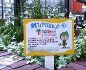 grippi_garden1.jpg