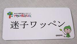 grippi_maigo2.jpg