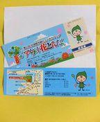 grippi_ticket_4.jpg