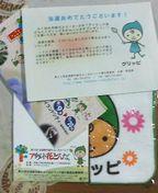 grippi_towel1.jpg