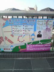 umippi_2010_yataimura.jpg