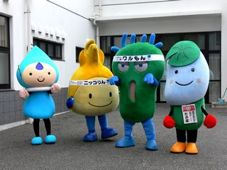 umippi_dontaku2011_02.jpg